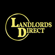 Landlords Direct Logo