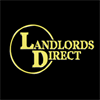 Landlords Direct